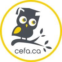 CEFA Early Learning (Core Education & Fine Arts™)