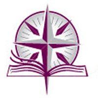 John Knox Christian School - Oakville