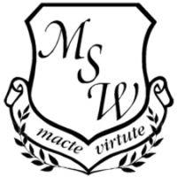 Montessori School of Wellington