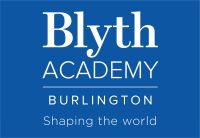 Blyth Academy Burlington