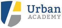 Urban Academy