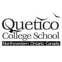 Quetico College School