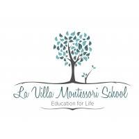 La Villa Montessori School