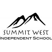 Summit West Independent School