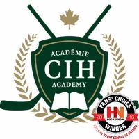Canadian International Hockey Academy