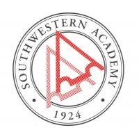 Southwestern Academy