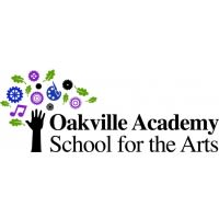 The Oakville Academy for the Arts