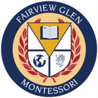 Fairview Glen Montessori