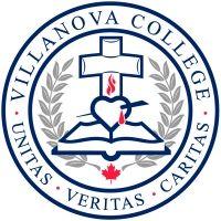 Villanova College