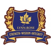 Lynn-Rose Heights Private School