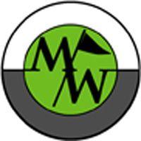 Markland Wood Golf Club