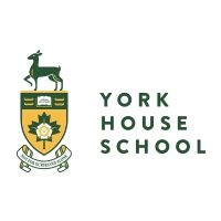 York House School
