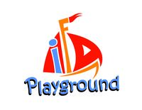 IFA Indoor Playground & Interactive Centre