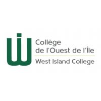 West Island College (Montreal)