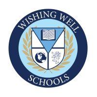 Wishing Well Schools
