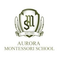 Aurora Montessori School