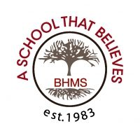 Bishop Hamilton Montessori School