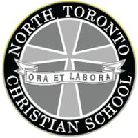 North Toronto Christian School