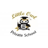 Little Owl Preschool Elementary