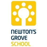 Newton's Grove School