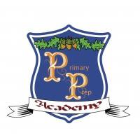 Primary Prep Academy