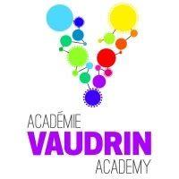 Académie Vaudrin Academy
