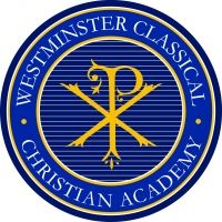 Westminster Classical Christian Academy
