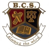 Brampton Christian School
