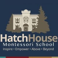 Hatch House Montessori School