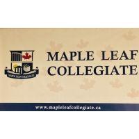 Maple Leaf Collegiate