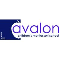 Avalon Children's Montessori School