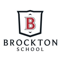 Brockton School