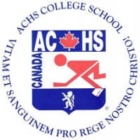 St. Peter's ACHS College School