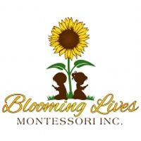 Blooming Lives Montessori