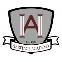 Heritage Academy of Learning Excellence