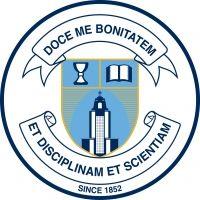 St. Michael's College School