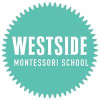 Westside Montessori School