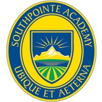 Southpointe Academy