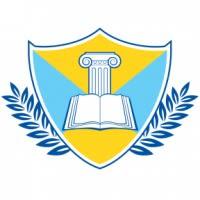 Peel Montessori Private School