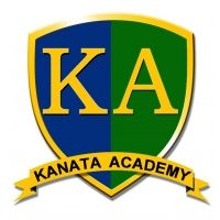 Kanata Academy
