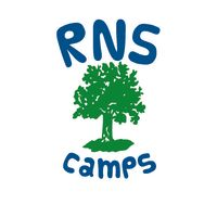 RNS Camps