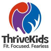 ThriveKids