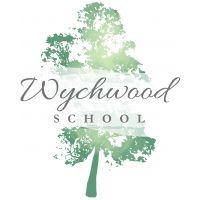 Wychwood School