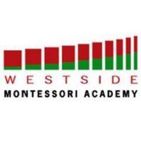 Westside Montessori Academy