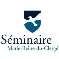 Séminaire Marie-Reine-du-Clergé
