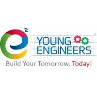 e2 Young Engineers - Greater Toronto Area North