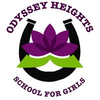 Odyssey Heights School for Girls
