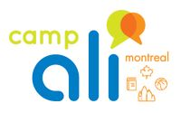 CAMP ALI MONTREAL