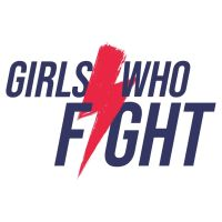 Girls Who Fight