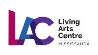 Living Arts Centre Camp Programs